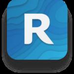 Reveleo-app