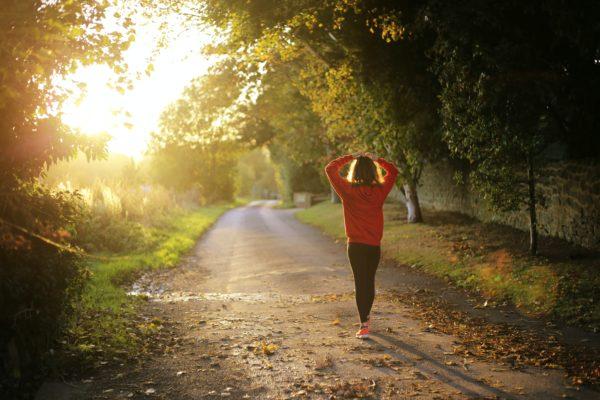 Le Cadre de vie, le critère qui fait rimer bien-être et environnement.