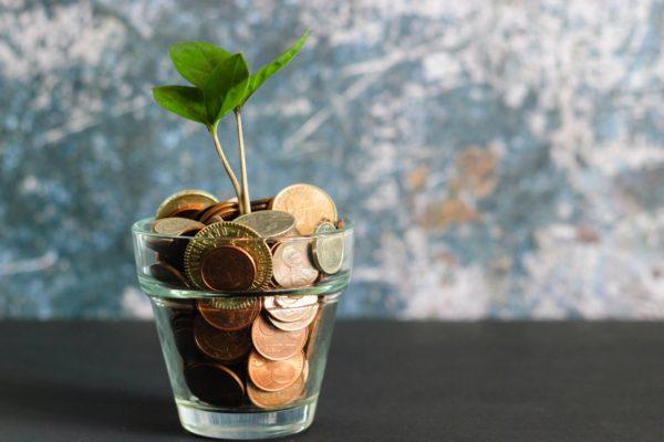 Reveleo s'implique dans les Stratégies ESG